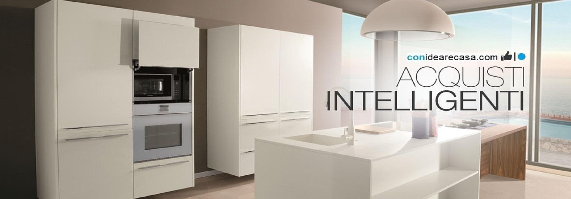 armadi cucine mobili ed arredamenti su misura a bolognaidearecasa