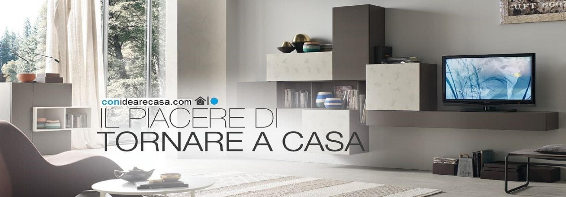 Armadi Cucine Mobili ed Arredamenti su misura a Bologna by ...
