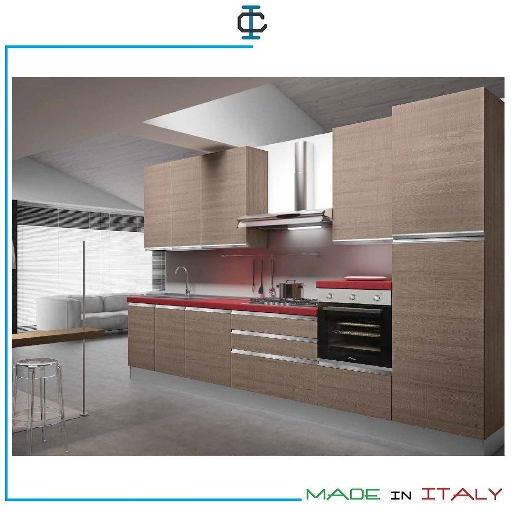 Cucine Economiche Come Mondo Convenienza In Olmo A Bologna Art Vak17