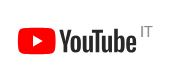 YouTube canale video IdeareCasa