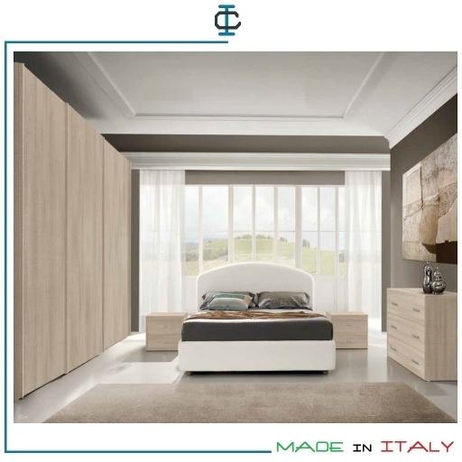 Armadi eleganti art bzdonc425 for Armadi classici economici